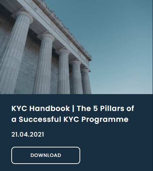 kyc handbook