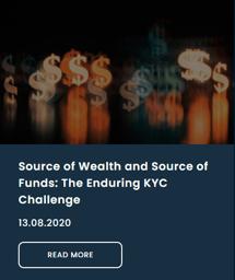 kyc blog source of wealth