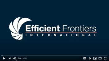 EFI case study the gemcoin scheme