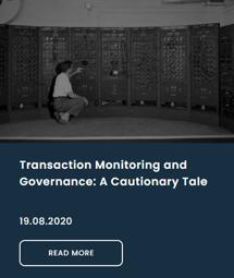 transaction monitoring blog