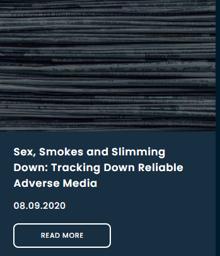 kyc blog adverse media